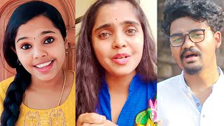 AR Rahman's students come together for a song | Yen Iraiva