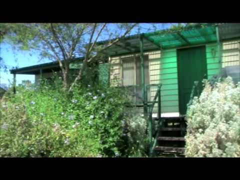 Kidogo Cottage - McLaren Vale - Adelaide - South Australia