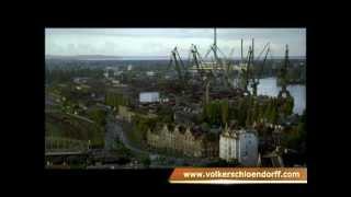 Strajk - Die Heldin von Danzig - DE/PL 2005 - Trailer