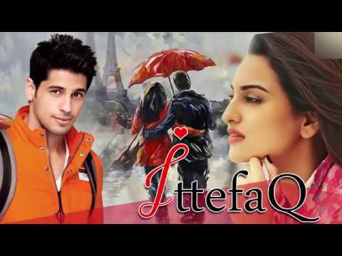 Ittefaq Hindi Trailer Sonakshi Sinha Typical Role New Movie