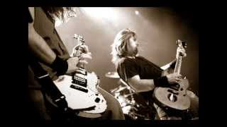 Corrosion Of Conformity - King Of The Rotten