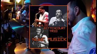Baixar O morro não tem vez (Tom Jobim) - Julio Bittencourt Trio