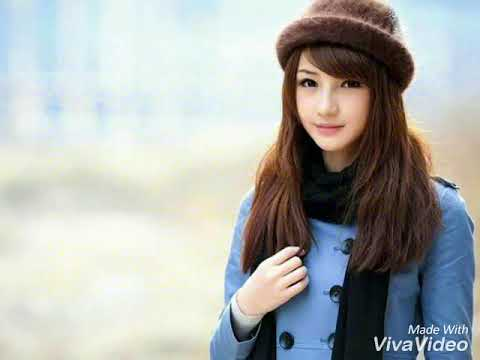 I LOVE YOU DAILOG XiaoYing  mp3 ringtone