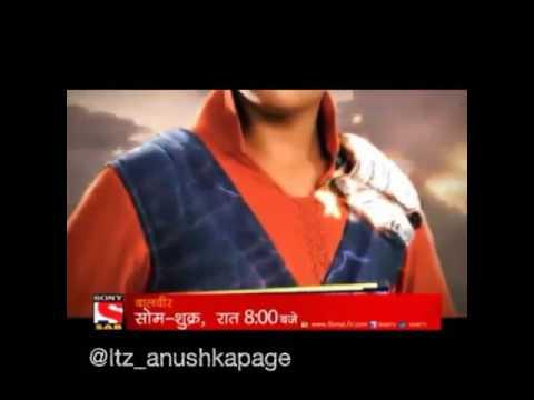 Happy Birthday Sab Tv By Dev Joshi