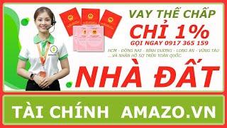 image Cầm giấy tờ nhà đất tại Hà Nội lãi suất thấp 1% | 0917365159