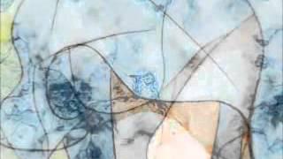 The Little Mermaid -Luka- (English Dub)