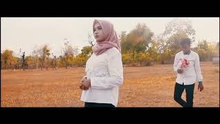 Cinematic video prewedd PULAU SAPUDI