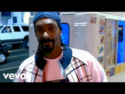Snoop Dogg - Candy (Drippin' Like Water)...