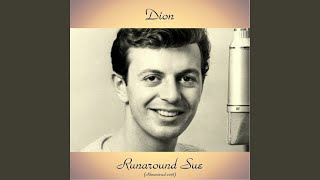 Runaround Sue Remastered 2018 - MusicVista