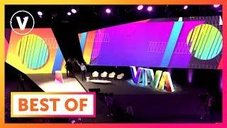 best of vivatech 2017