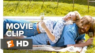 Masterminds Movie CLIP - Engagement Photos (2016) - Kate McKinnon Movie