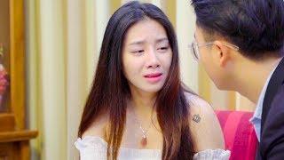Chỉ Em Yêu Anh | Phim Ngắn Cảm Động Về Tình Yêu - Nắng