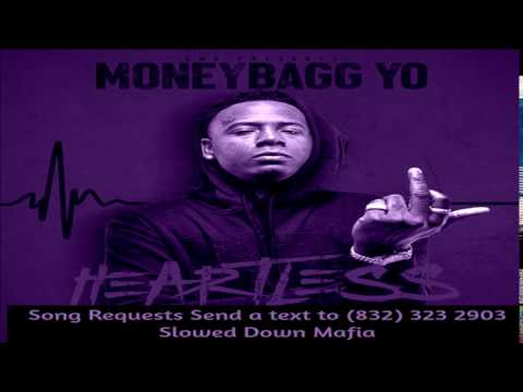 06   MoneyBagg Yo Pride Screwed Slowed Down Mafia