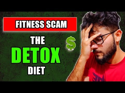 detox-diet-for-rapid-weight-loss-in-7-days