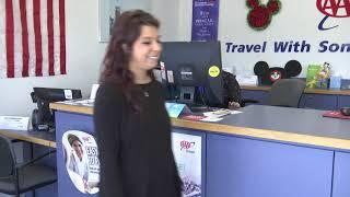 O'FallonTV: AAA Insurance & Travel  | O'Fallon, Missouri