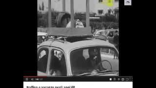 Le vacanze degli Italiani - Come eravamo