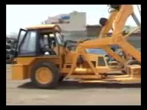 Hercules Cranes (P) Ltd, Ghaziabad