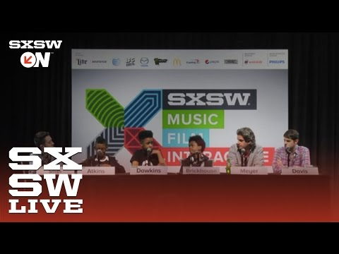 "Unlocking the Truth: ""Breaking A Monster"" 