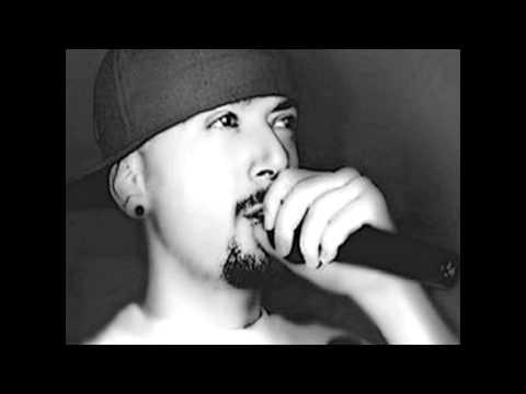 Unikkatil - Kejt Hajván (Remix)