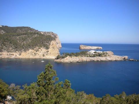 GRANDE CROCIERA D'EUROPA NORD con Costa Neoromantica