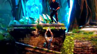 Uncharted 2 - How to beat Lazarevic easy way on Crushing