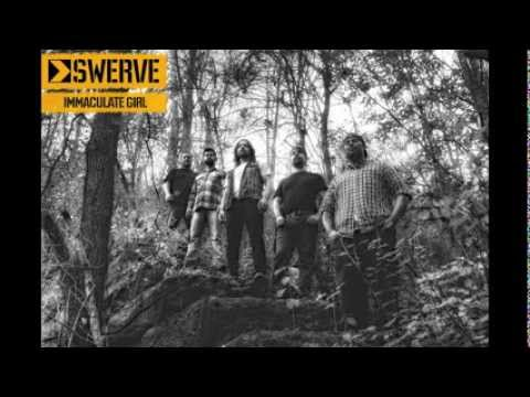 Swerve - Immaculate Girl (Lyric Video)