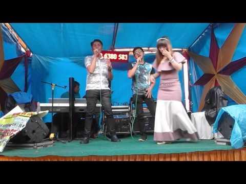 Tongga Babeleng (Lagu Minang Arya Music Alahan Panjang)