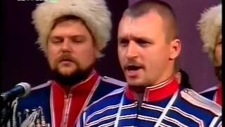 Встань за веру, Русская земля! - Виктор Сорокин(