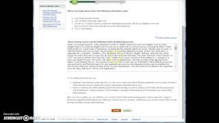 TD Bank Online Banking Login | www.tdbank.com