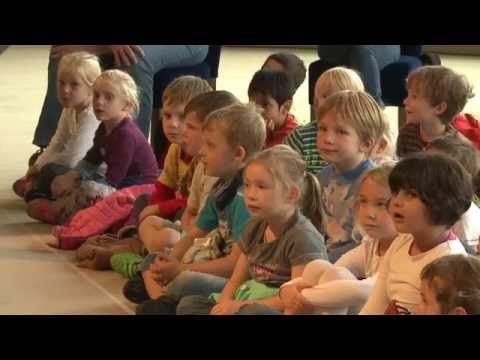 Kinderkonzert »Der kleine Prinz« | Staatskapelle Berlin