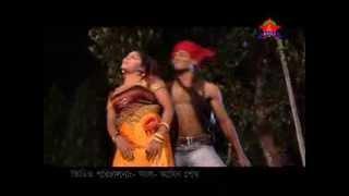 Bangla Hot new songs HD