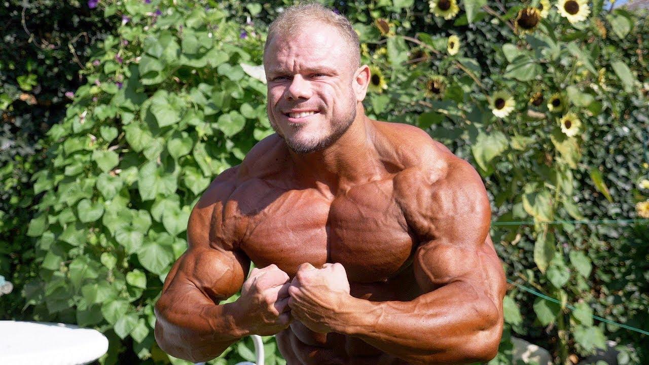 Kevin Gebhardt