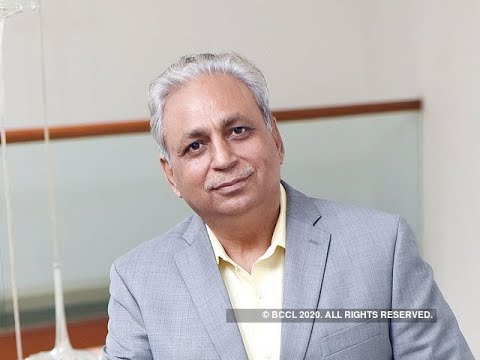 Offshore, sub-contractors, subsidiaries to drive margins back: Tech Mahindra CEO