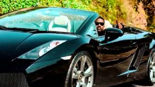 Sarkodie Ft Shatta Wale   M3gye Wo Girl New Song 2014
