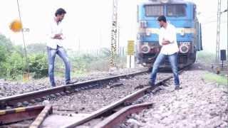 Laila o Laila Dance  by Praveen and Raghuram