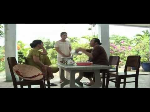 12 Ben Nuoc phim -Hoai Linh,Chi Tai,Phi Nhung, Quoc Tram, Kim Ngoc,Tan Hoang,Phi Phung,Ngan Quynh