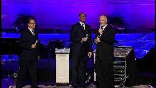 Greater Vision. God Wants To Hear You Sing. The Anniversary Celebration. 2011
