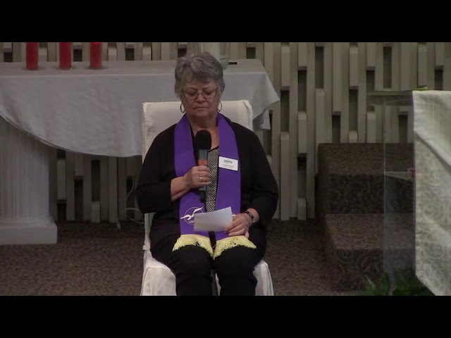 9-12-2021Sunday Morning Meditation