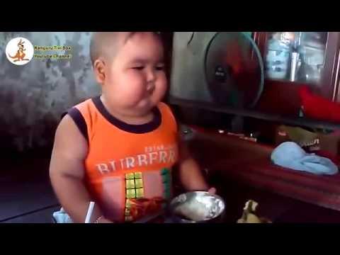 Asian bondage young