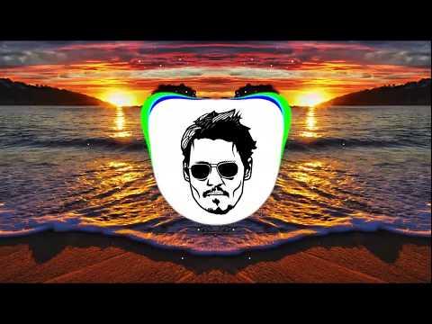 DRAMAKI, APACHEZ - Um Quarto de Doce (original by Malik Mustache)[Brazilian bass/Bass House]