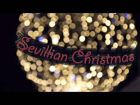 Sevillian Christmas