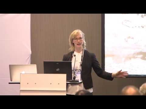 Changing the Game: Academic Entrepreneurship - Aalto University Academic Summit 2014