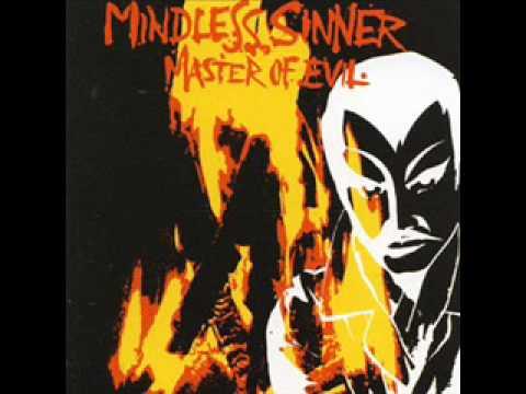 Mindless Sinner(Swe)-Heavy Metal Will Never Die(1983)