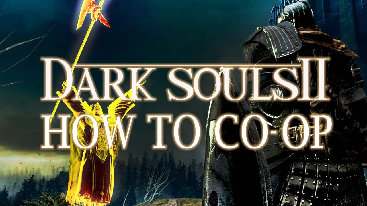 dark souls co op matchmaking Dark souls wiki guide with quests, items, weapons, armor, strategies, maps and more  make sure you fullfill every matchmaking requirement be in level range.
