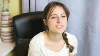 What Mormon Girls Find Attractive in Guys   Trailer