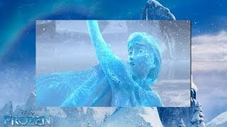 Frozen - An Act Of True Love + The Great Thaw Norwegian