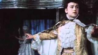 Безумный день, или Женитьба Фигаро (1973)