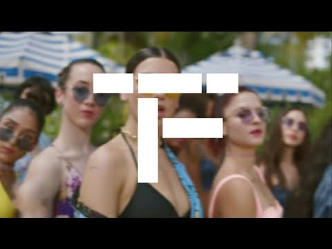 [Traduction Française] Dua Lipa - New Rules
