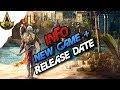 Assassins Creed Origins - New Game + Release Date bekannt 20 Februar, Patch 1.3.0 - AC Origins