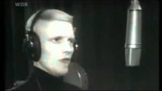 Heino im Studio 1967 (Zatzen Remix)